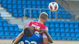 FC Sion: les notes des joueurs contre le FC Stade Lausanne-Ouchy