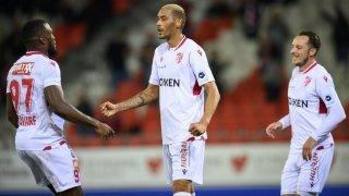 FC Sion: les infos du match contre Grasshopper au Letzigrund dimanche