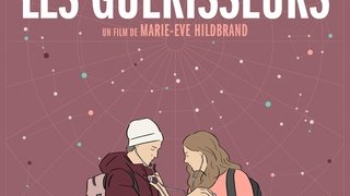 Ciné-Doc - Les Guérisseurs de Marie-Eve Hildbrand
