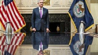 Banques centrales: comment sauver la reprise postcovid