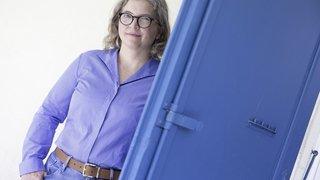 Contrôle des pass sanitaire en entreprises: «Un moyen pour éviter les clusters»