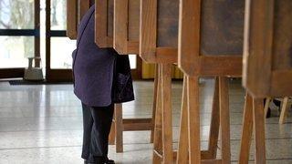 Droit de vote des étrangers: le peuple votant pourrait s'agrandir
