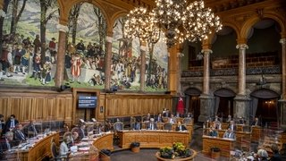Les sénateurs veulent abolir la valeur locative