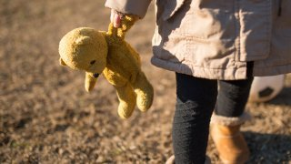 Protection de l'enfant en Valais: les neuf sièges des APEA sont fixés