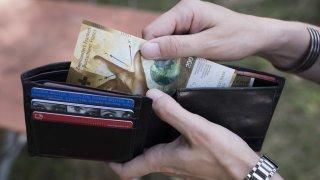 Nouvelle initiative pour un revenu de base inconditionnel