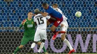 Football – Conference League: mission accomplie pour Bâle, mais…