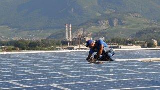 Monthey privatise son service Electricité, Energies & Développement Durable pour faire face aux défis énergétiques