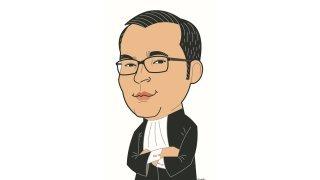 La possibilité de consulter les jugements des tribunaux. Par Sébastien Fanti