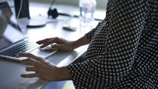 Valais: une nouvelle certification pour les femmes