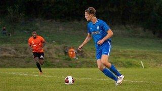 Football: le FC Grimisuat a trouvé sa place en deuxième ligue