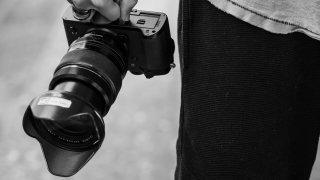 Monthey accueille son premier salon de la photographie