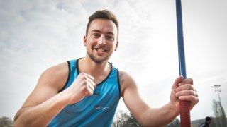 Athlétisme: les Valaisans au pied du podium en LNA