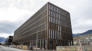La HES-SO Valais-Wallis exigera le certificat Covid dès le 20septembre