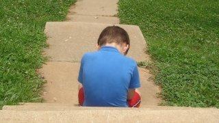 Prise en charge de l'autisme: des ressources, mais beaucoup de défis