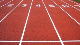 Le Conseil des Etats vote 80 millions pour le sport, plusieurs projets soutenus en Suisse romande