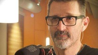 Un nouveau rédacteur en chef à Radio Chablais