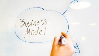Start-up: 4 sociétés valaisannes dans le top 100
