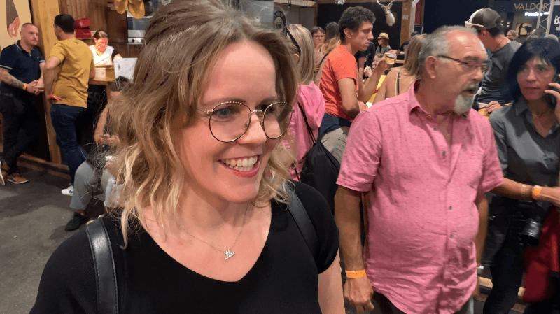 Foire du Valais: les gens que vous rêviez de revoir (ou pas)