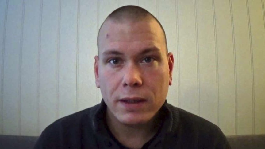 Norvège: la conversion à l'islam du tueur à l'arc en question