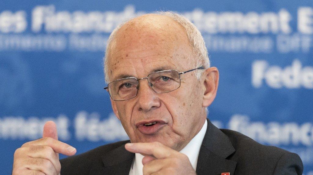 Réforme de la taxation des multinationales: plus de 200 entreprises suisses seraient touchées