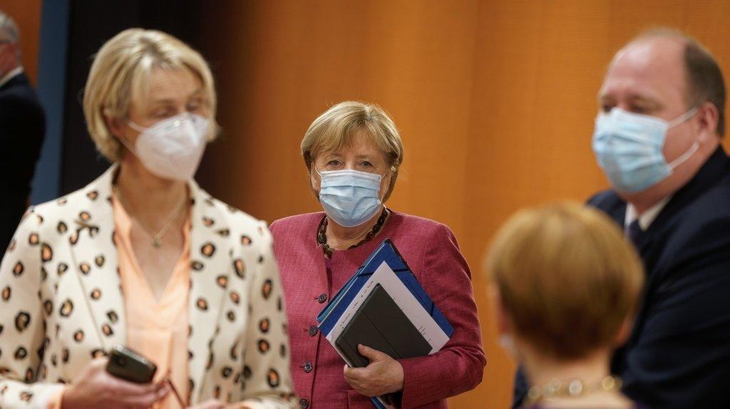 Coronavirus: toutes les nouvelles du samedi 23 octobre