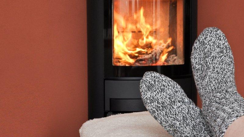 Le canton du Valais veut faciliter l'accès aux aides en matière énergétique, notamment en lien avec les chauffages à bois.