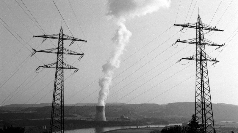 Le Conseil fédéral prépare les prochaines étapes du renforcement de la sécurité de l'approvisionnement en électricité.