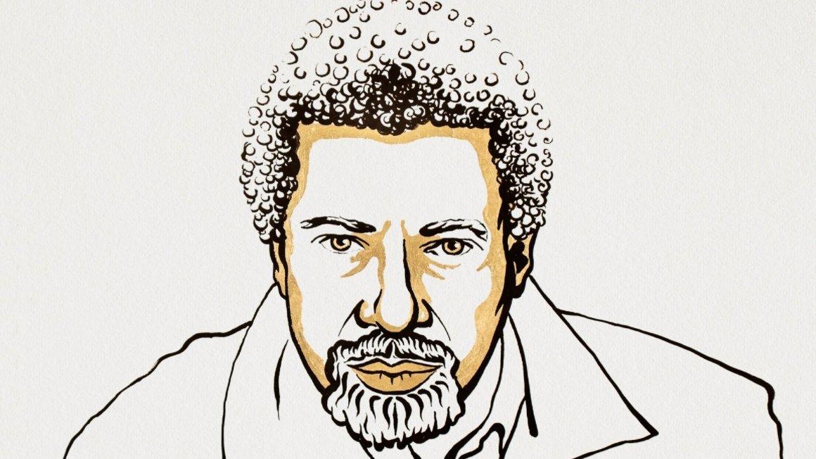 Le prix Nobel de littérature décerné au romancier Abdulrazak Gurnah