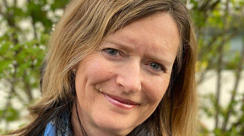 La Haut-Valaisanne Kathrin Summermatter a été désignée par l'OMS pour faire partie d'un nouveau groupe d'experts.