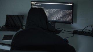 Cybersécurité: «la Suisse est très en retard en comparaison internationale»