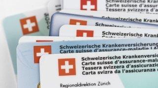 Assurance maladie: près d'1,1 million de Suisses pourraient réduire leurs primes de 40% ou plus en 2022