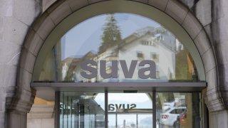 La Suva économise 80 millions grâce à plus de 300'000 factures injustifiées