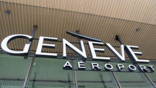 Coronavirus: Genève Aéroport supprime une vingtaine de postes