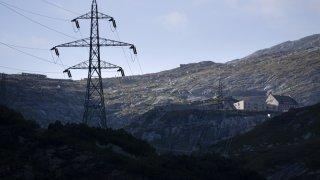 Energie: Guy Parmelin appelle à se préparer aux pénuries d'électricité