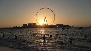 Coronavirus: les entrées en Suisse depuis le Bahreïn et les Emirats arabes unis restreintes dès lundi