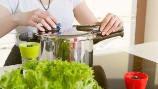 Quels sont les appareils qui nous aident à cuisiner sain et équilibré?
