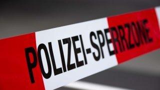 Un homme et sa fille trouvés morts à Rapperswil-Jona (SG)