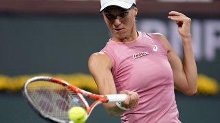 Tennis – Tournoi de Tenerife: les Suissesses battues, deux défaites qui interpellent