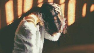 Douleurs chroniques: quand le mal ne se fait jamais la malle