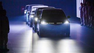 Pourquoi les ventes de voitures chutent en Suisse