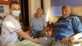 CMS Entremont: un acteur central de la santé publique dans le district