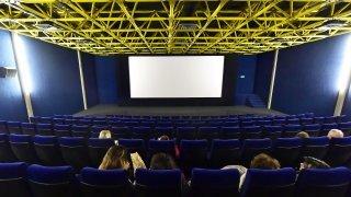 Malgré le retour de James Bond, la reprise se fait attendre dans les cinémas valaisans