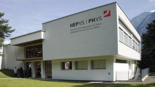 La HEP-VS et la HES-SO Valais-Wallis imposent le certificat Covid à tous leurs employés