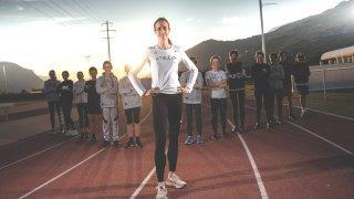 Le canton du Valais se dote d'outils pour relancer le sport et répondre aux questions des utilisateurs