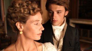 """Cinéma: le jeune acteur Benjamin Voisin se livre sur sa prestations dans """"Illusions perdues"""""""