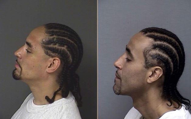 Libéré de prison 17 ans après parce qu'un autre suspect lui ressemble — États-Unis