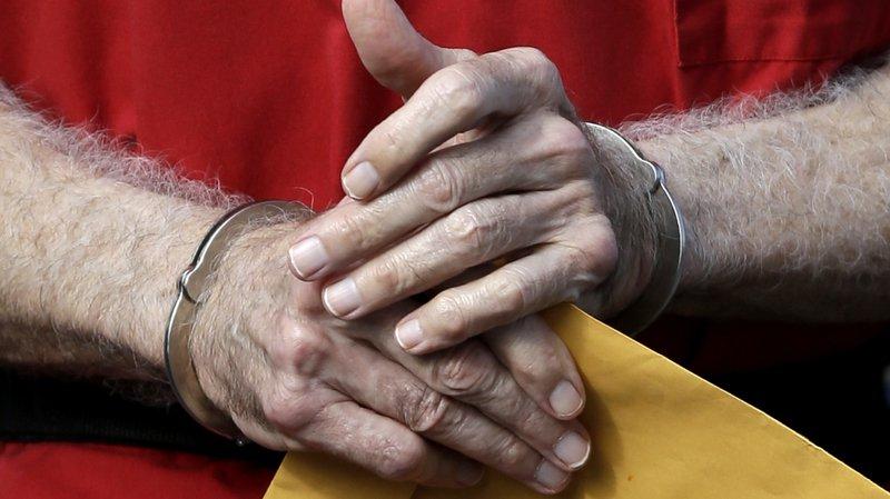 Argovie: le pasteur soupçonné d'abus sexuels sur mineurs sera libéré