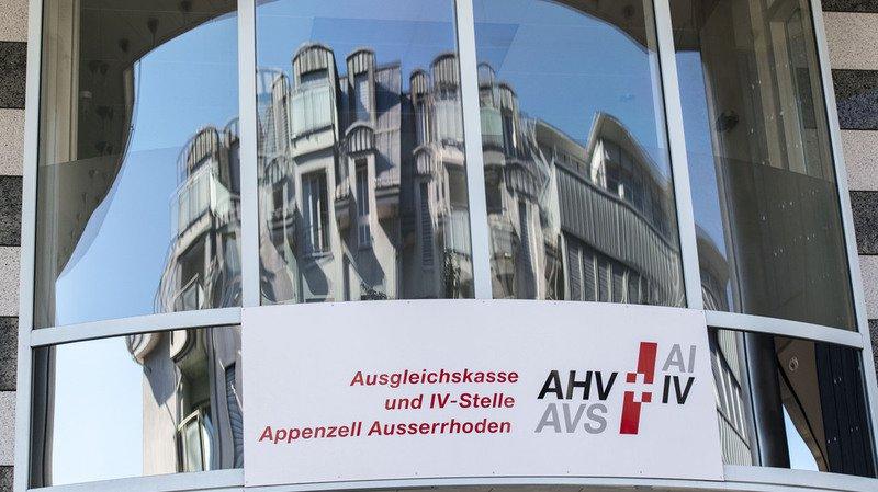 Retraites: les Suisses ont dit oui à l'AVS il y a 70 ans