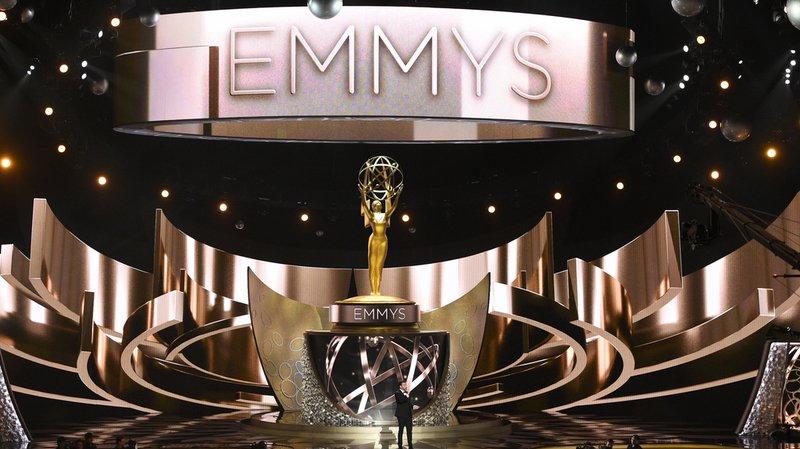 "Emmy Awards: ""Saturday Night Live"" et ""Westworld"" en tête avec 22 nominations"