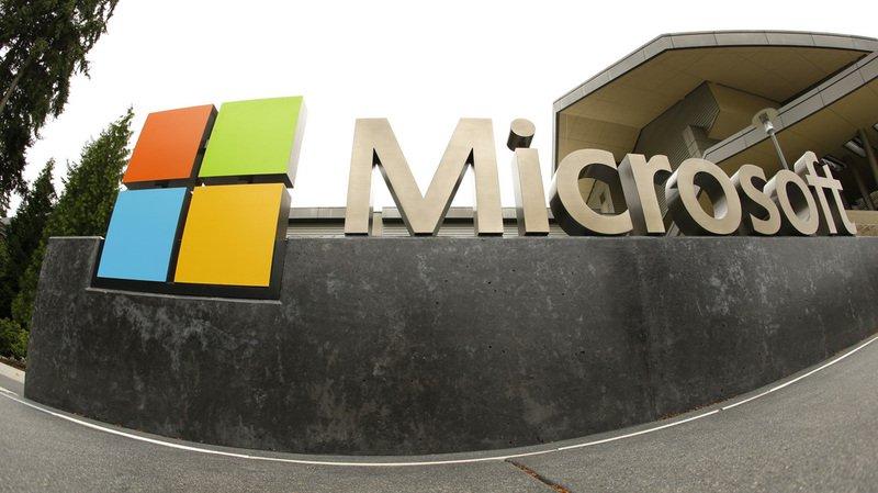 Technologies:  Paint, le logiciel de dessin de Windows, ne disparaîtra pas complètement